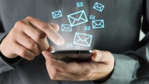 Mobile-messaging-for-business
